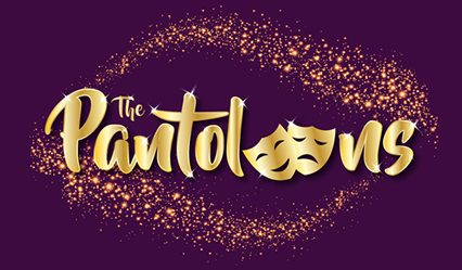 The Pantoloons